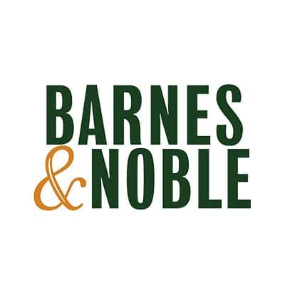 SMP-barnes-noble-logo