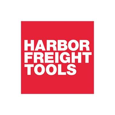 Harbor Freight Tools - Sunrise MarketPlace - Citrus Heights