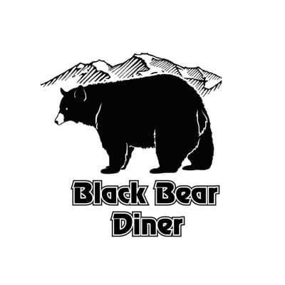 SMP-black-bear-diner-logo