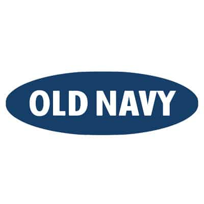 SMP-old-navy-logo