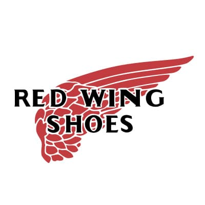 SMP-red-wing-shoes-logo