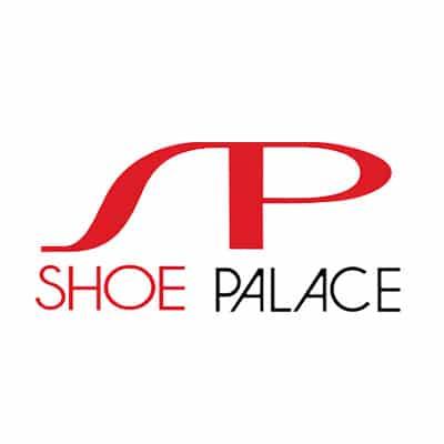 SMP-shoe-palace-logo