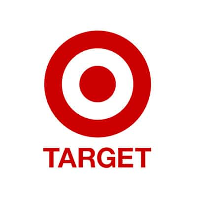 SMP-target-logo