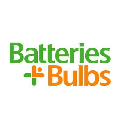 SMP-batteries-bulbs-logo