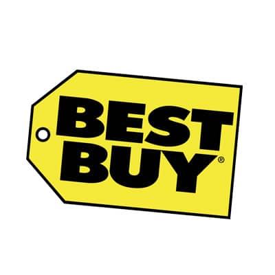 SMP-best-buy-logo