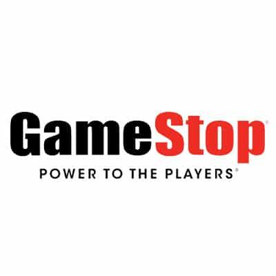 SMP-gamestop-logo