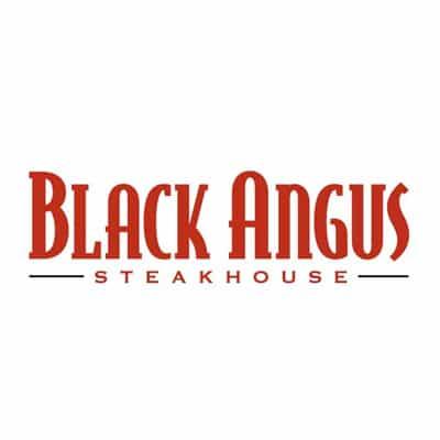 SMP-black-angus-logo