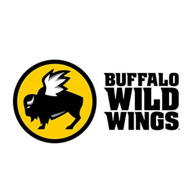 SMP-buffalo-wild-wings-logo