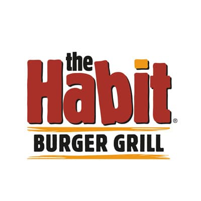 SMP-habit-burger-grill-logo