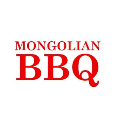 SMP-mongolian-bbq-logo