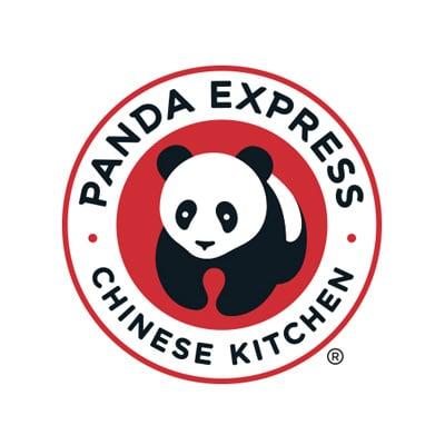 SMP-panda-express-logo