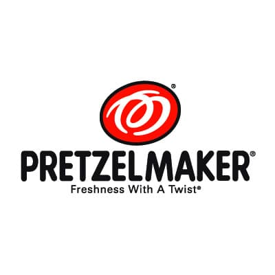 SMP-pretzel-maker-logo