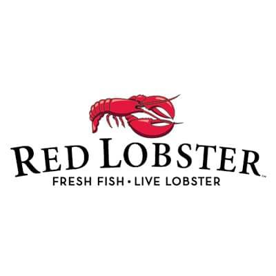SMP-red-lobster-logo