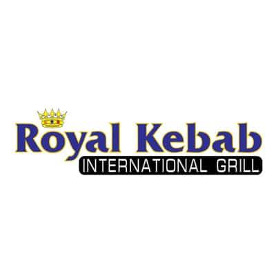 SMP-royal-kebab-logo