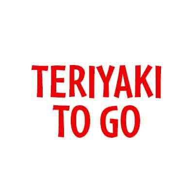 SMP-teriyaki-to-go-logo
