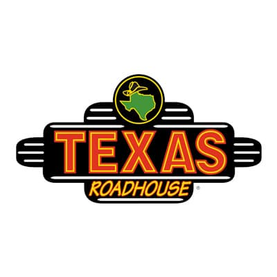 SMP-texas-roadhouse-logo