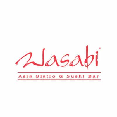 SMP-wasabi-logo
