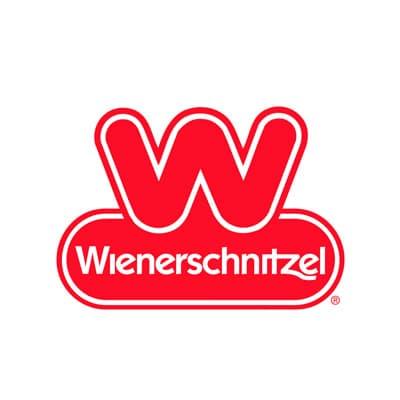 SMP-wienerschnitzel-logo