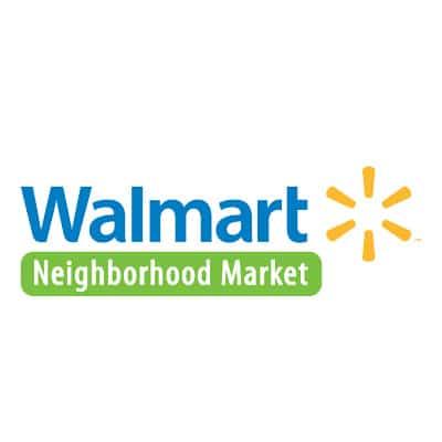 SMP-walmart-market-logo