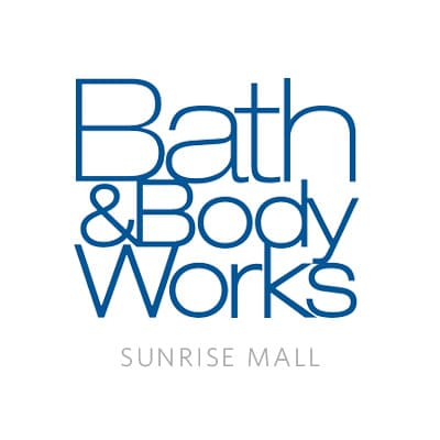 SMP-bath-and-body-works-logo