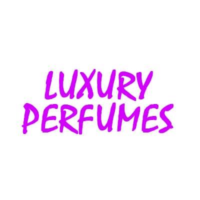 SMP-luxury-perfumes-logo