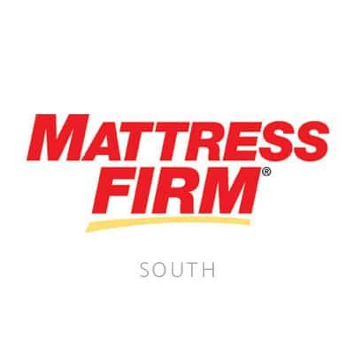 SMP-mattress-firm-south-logo