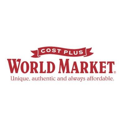 SMP-world-market-logo