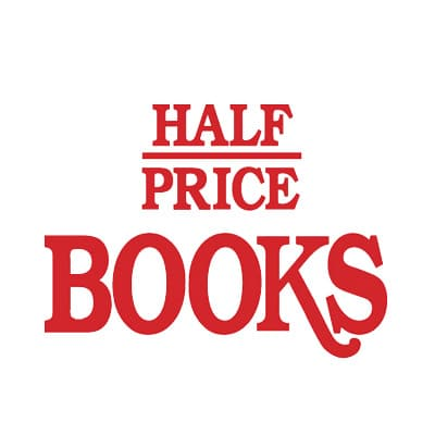 SMP-half-price-books-logo