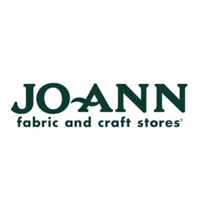 SMP-joann-logo
