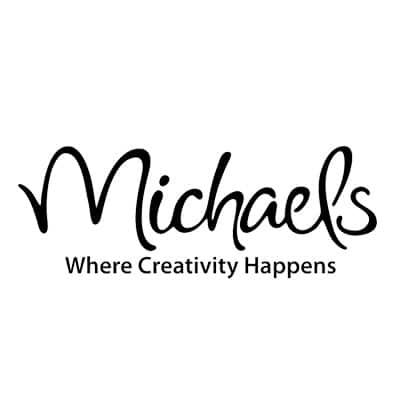 SMP-michaels-logo