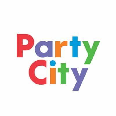 Party Supplies - Discount and Birthday Party Supplies - Partypro sells discount party supplies and party decorations!freddalaschb69lmz.gq is the internet's preferred source for birthday supplies and themed celebrations for all of life's milestones!