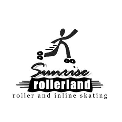 SMP-sunrise-rollerland-logo