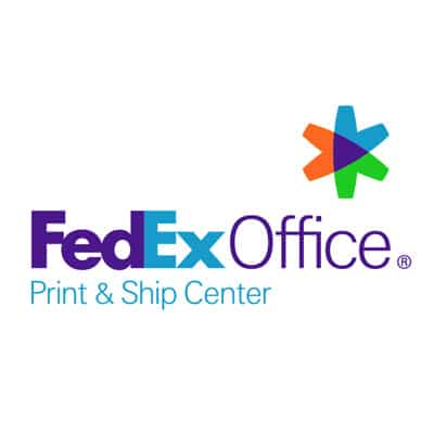 SMP-fedex-office-logo