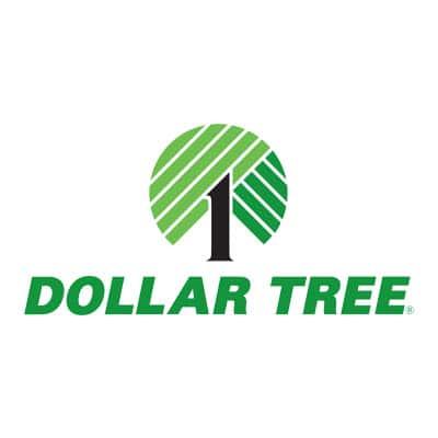 SMP-dollar-tree-logo