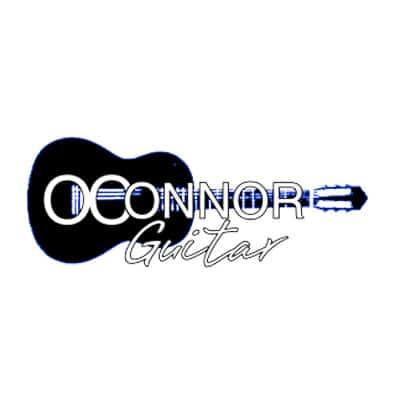 SMP-oconner-guitar-logo