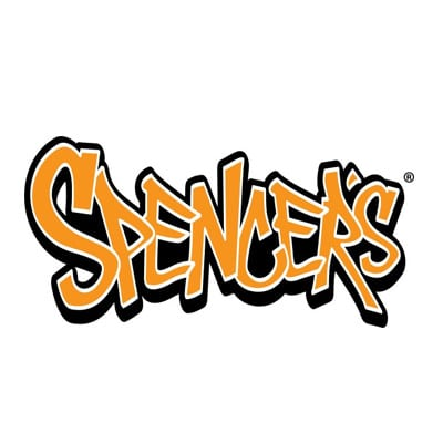 SMP-spencers-logo