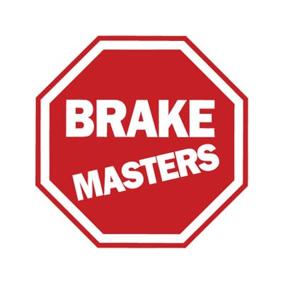 SMP-brake-masters-logo
