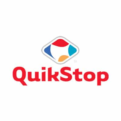 SMP-quikstop-logo