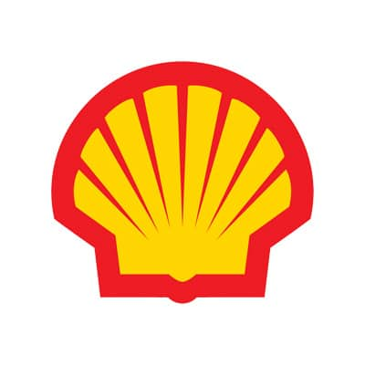 SMP-shell-logo