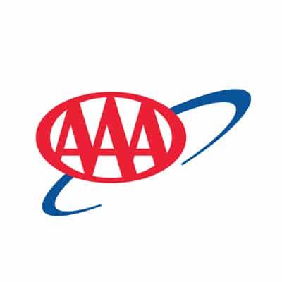SMP-aaa-logo