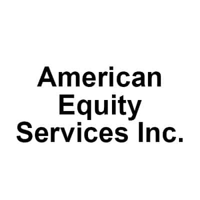SMP-american-equity-services-logo