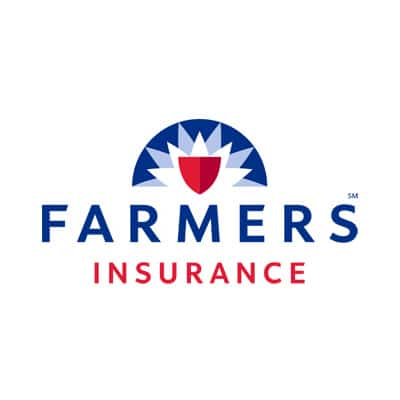 SMP-farmers-insurance-logo