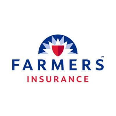 SMP-farmers-insurance-logo