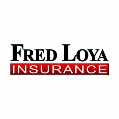 Fred Loya Insurance Quote Custom Fred Loya Insurance  Sunrise Marketplace