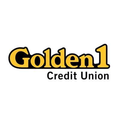 SMP-golden-1-logo