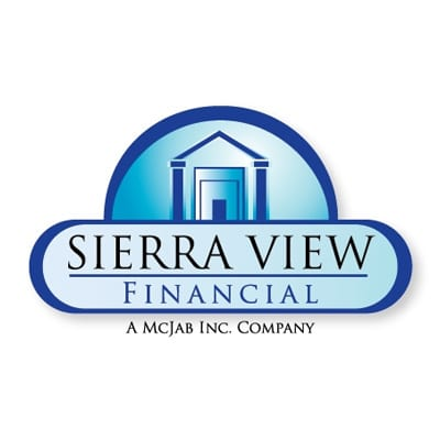 SMP-sierra-view-financial-logo