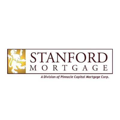 SMP-stanford-mortgage-logo