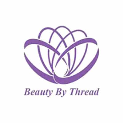 SMP-beauty-by-thread-logo-1