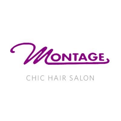 SMP-chic-hair-salon-logo
