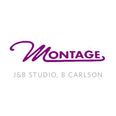 SMP-b-carlson-logo